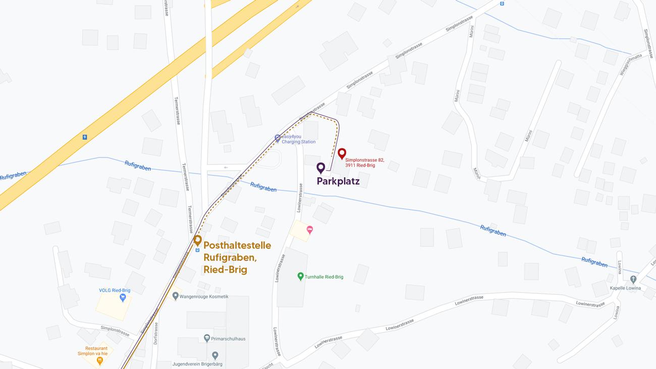 google_map_laufbahnberatung