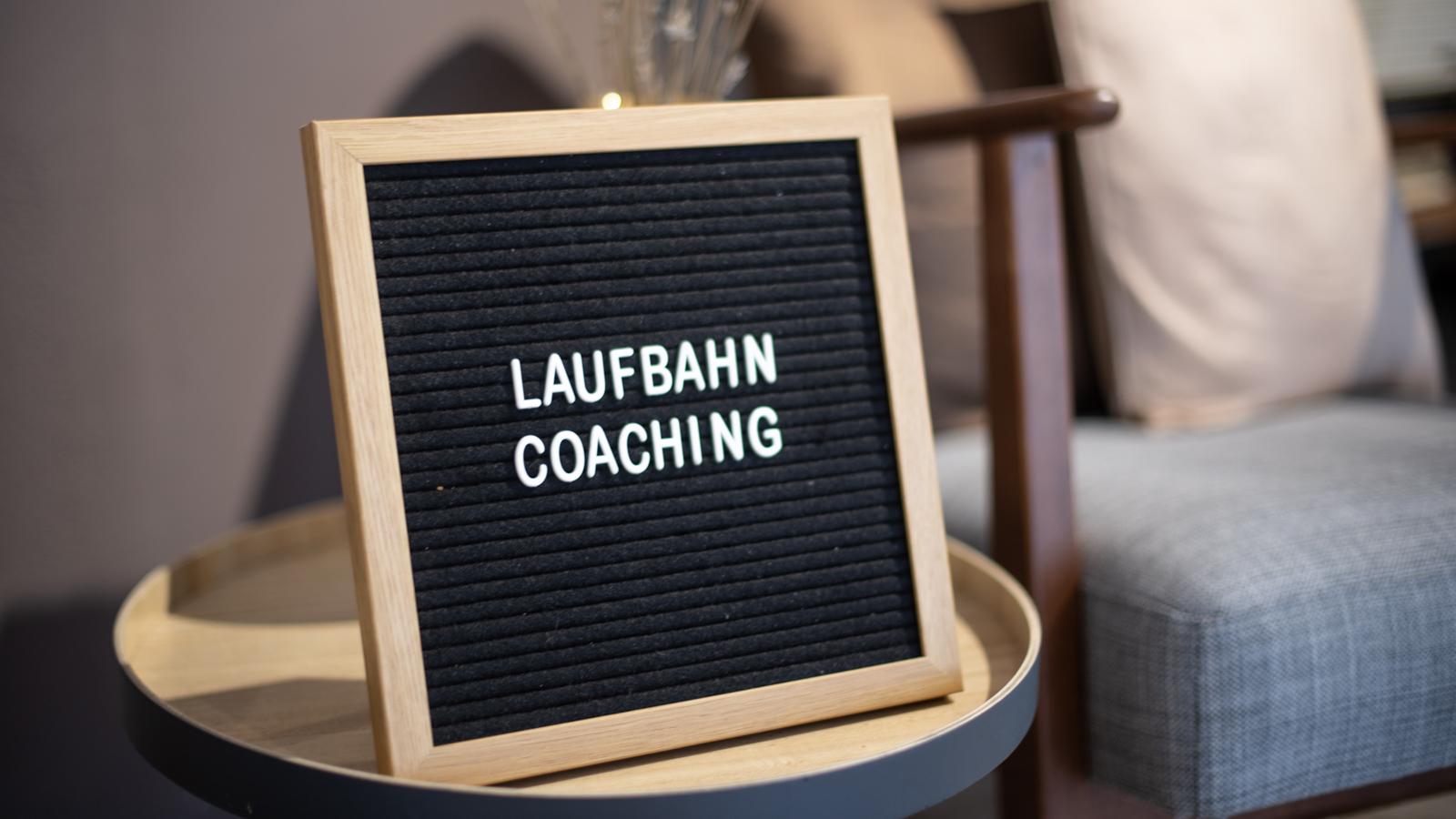 laufbahncoaching_LB_01_s